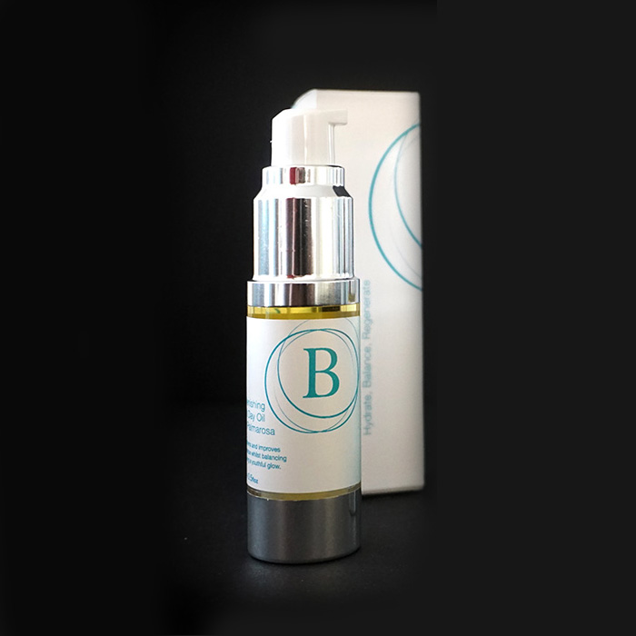 beautanix-day-serum-anti-aging-sq-on-black-product2