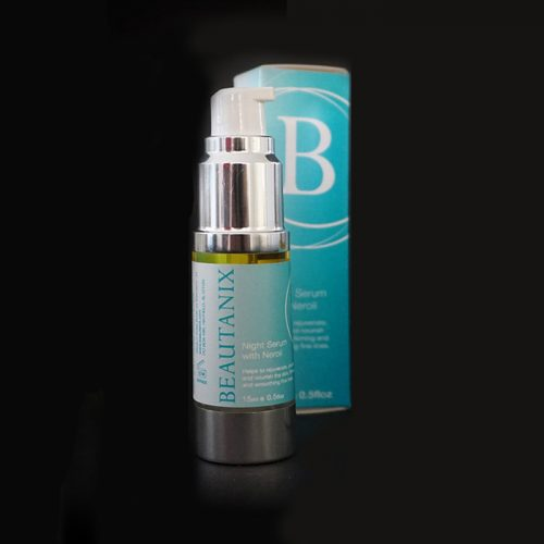 beautanix-night-serum-anti-aging-sq-on-black-product3